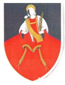 Diocesi di Prato