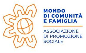 Mondo Comunità e Famiglia